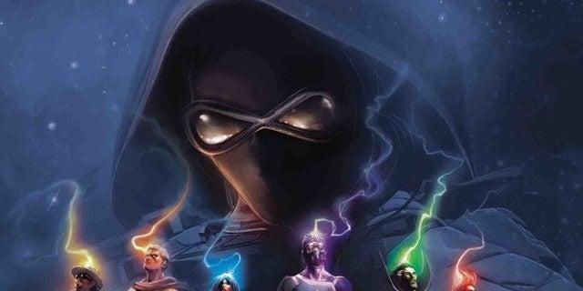 Infinity-Wars-2-Teaser-Requiem