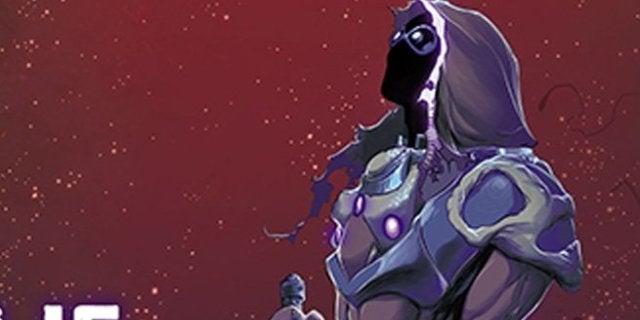 Infinity-Wars-Death-Requiem-Header