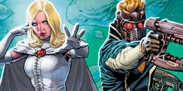 Infinity-Wars-Death-Tease-Star-Lord-Emma-Frost-Header