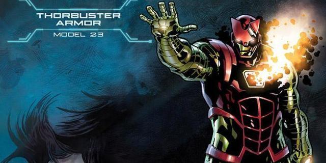 Iron-Man-Armors-Header