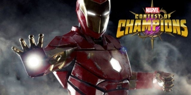 Iron-Man-Bleeding-Edge-Armor-Infinity-War-Avengers (1)
