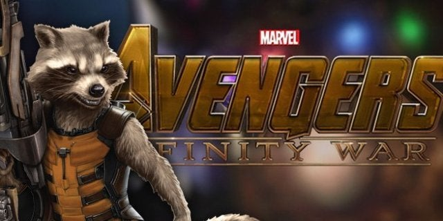 James Gunn Slams Marvel Fans Avengers Infinity War Spoilers