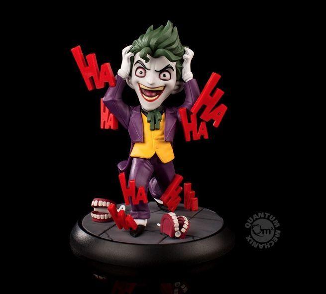 joker-the-killing-joke-q-fig