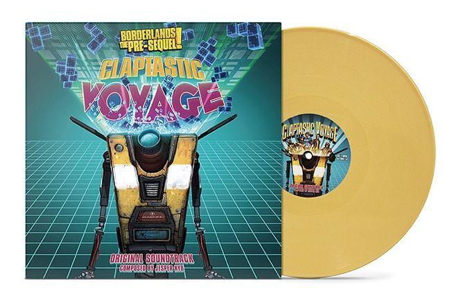 josi_borderlands_claptastic_voyage_vinyl_lp