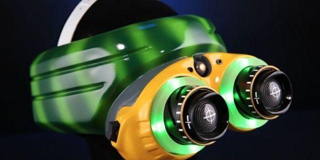jurassic-park-night-vision-goggles-replica-top