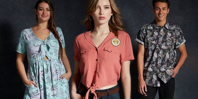 jurassic-world-fallen-kingdom-hot-topic-fashion-collection