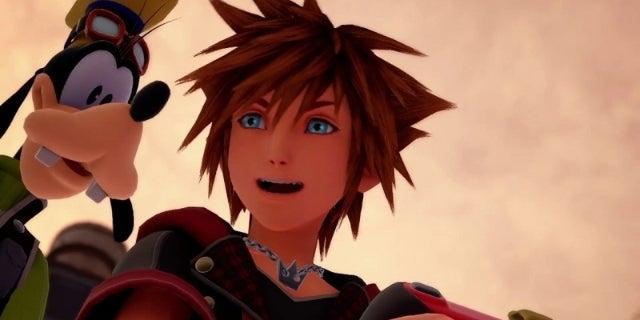 Kingdom-Hearts-3-2018