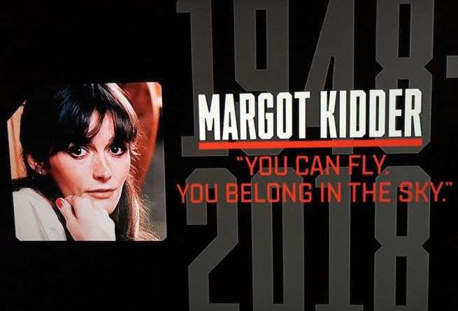 krypton-margot-kidder