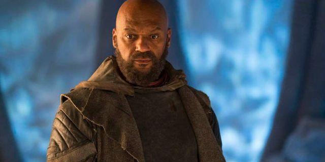 krypton season 1 finale phantom zone