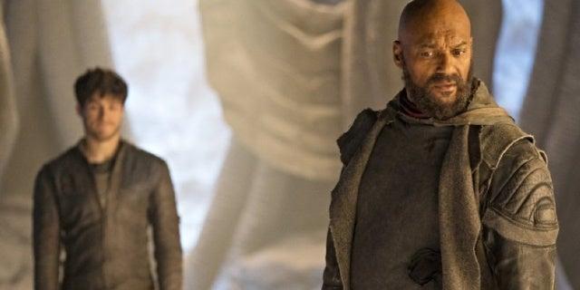 krypton season finale recap
