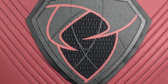 Krypton-Zod-crest