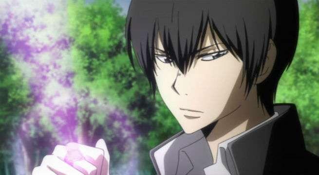 Anime Character Birthday 5 May : So many anime characters have birthdays today