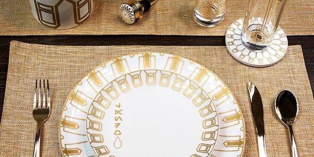 lando-dinnerware-top