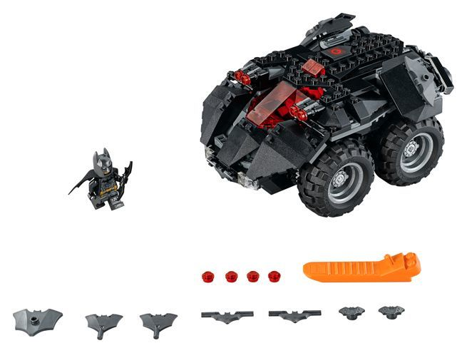 lego-app-controlled-batmobile