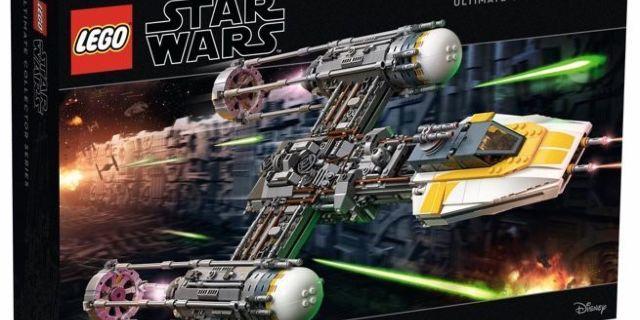 lego-starfighter-box