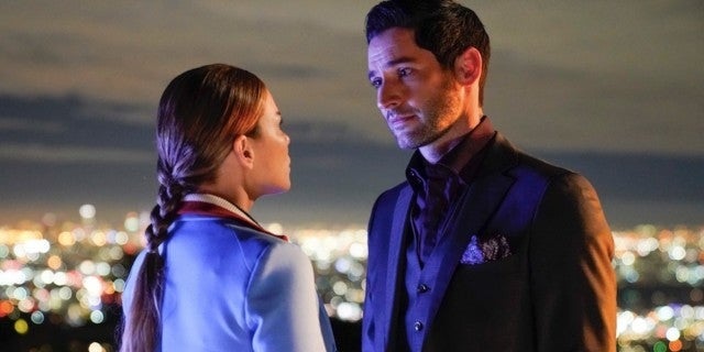lucifer finale cliffhanger