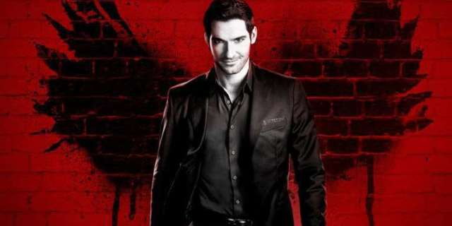 lucifer season 3 dvd