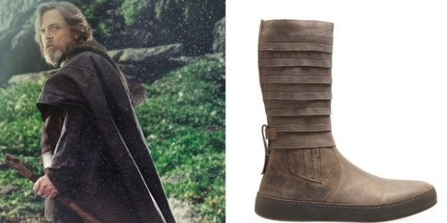 luke-skywalker-boots-top