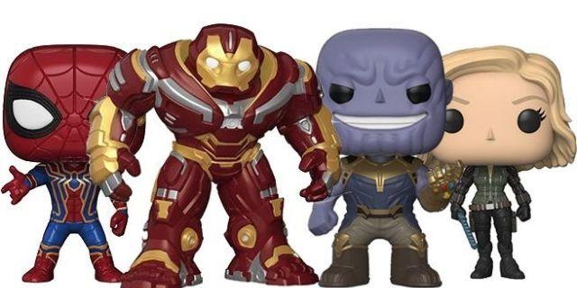 marvel-avengers-infinity-war-funko-pops-top