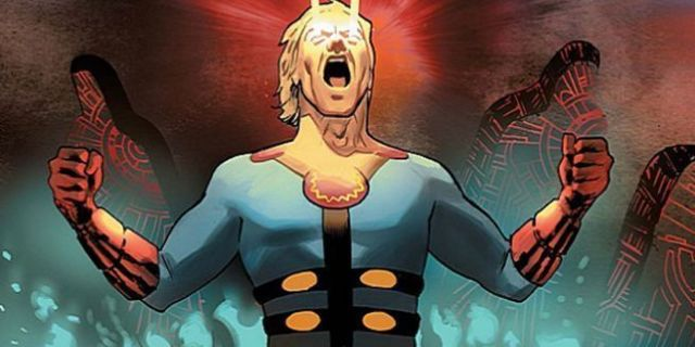 marvel-studios-the-eternals-screenwriters-black-list
