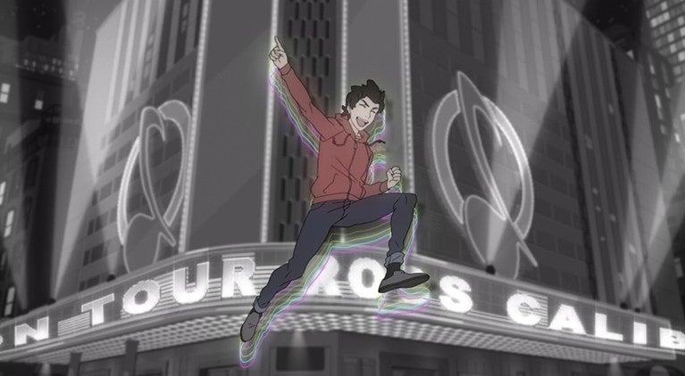 marvels-spider-man-season-2-premiere-date-guest-stars