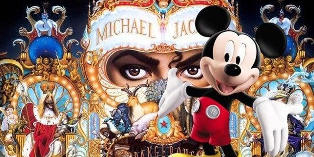 Michael-Jackson-Disney-ABC-Lawsuit