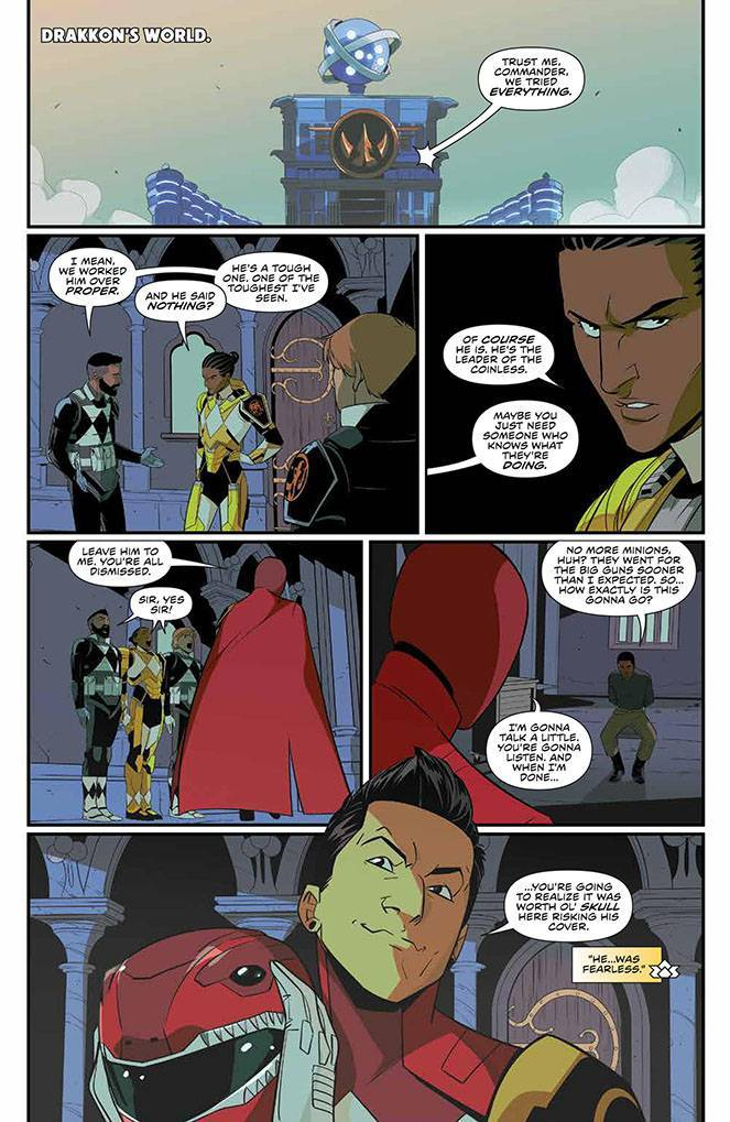 Mighty-Morphin-Power-Rangers-27-Preview-5