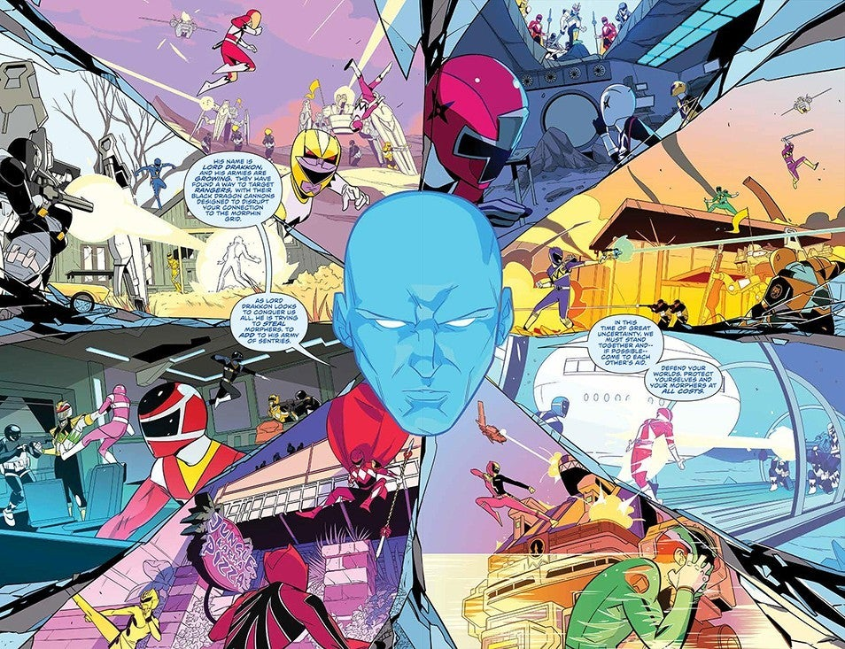 Mighty-Morphin-Power-Rangers-27-Preview-8