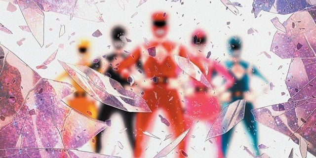 Mighty-Morphin-Power-Rangers-Shattered-Grid-1-1-Header