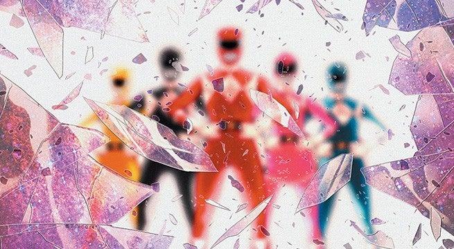 Mighty-Morphin-Power-Rangers-Shattered-Grid-1-1-Header