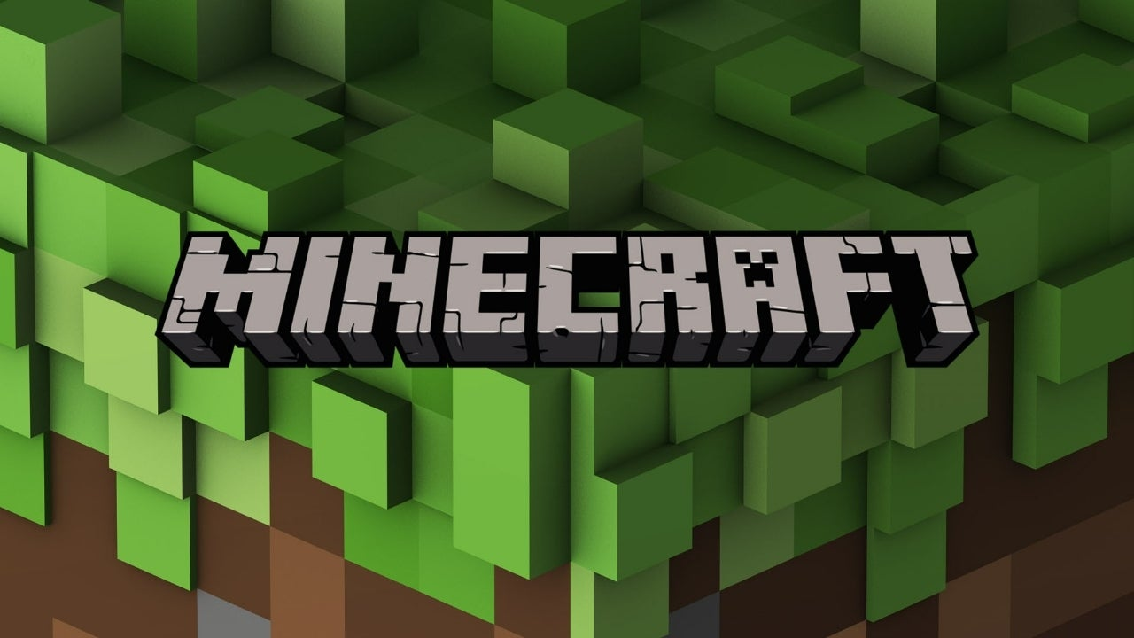 Minecraft Celebrates An Impressive Number Of Registered Users For Pc