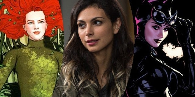 Morena-Baccarin-Poison-Ivy-Catwoman