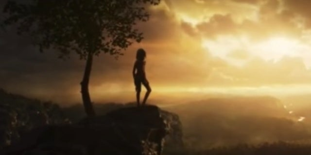 mowgli header