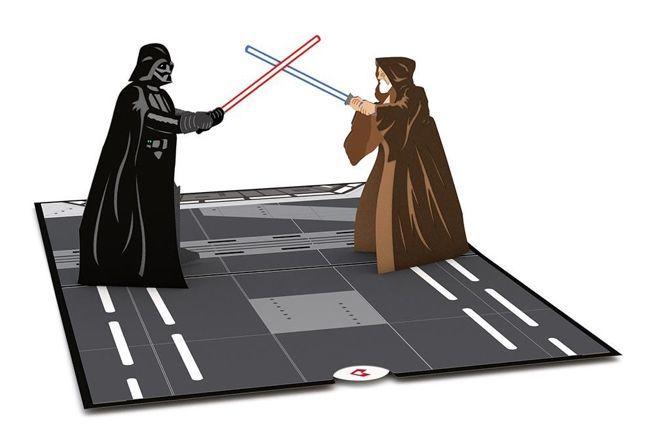 Obi-Wan_Kenobi_vs_Darth_Vader_Overview_1024x1024