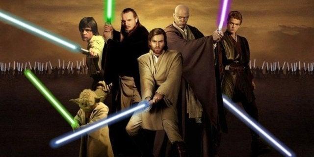 Obi-Wan Star Wars Story Cameos