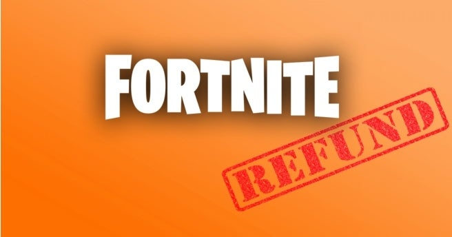 Fortnite Cosmetic Refund System Returns Next Month