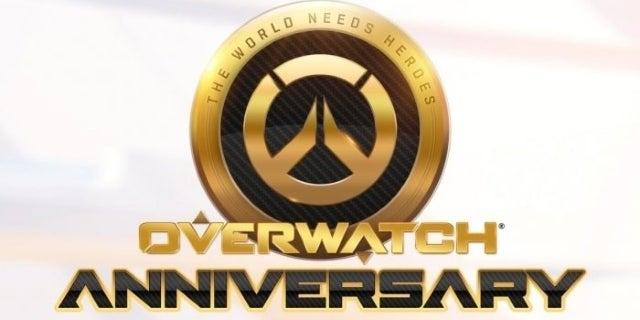 Overwatch-1-min-700x394