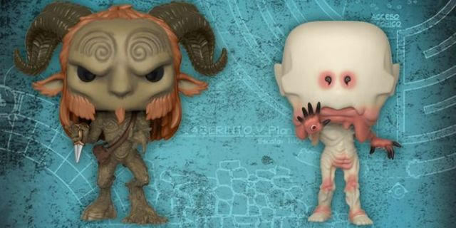 pans-labyrinth-funko-pops-top