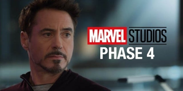 phase_4_marvel