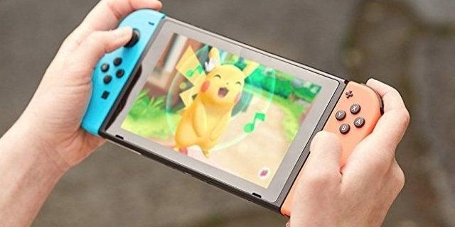 pokemon-lets-go-top