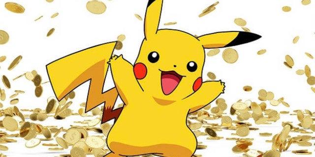 pokemon-money-1000056