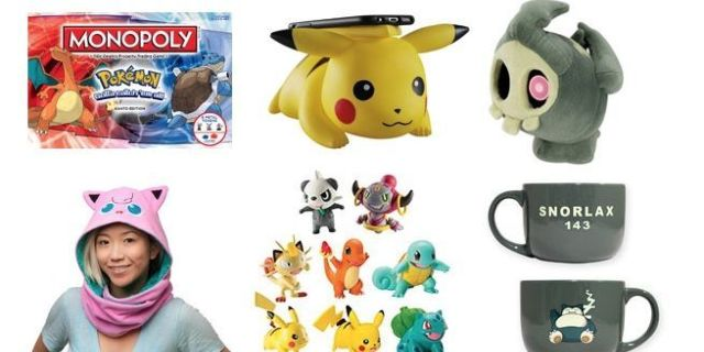 pokemon-sale-gamestop