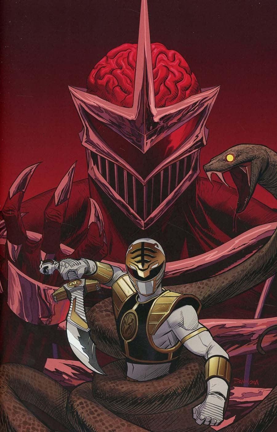 Power-Rangers-24-Lord-Zedd-White-Ranger