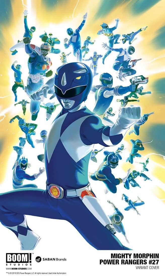 Power-Rangers-27-Cover-C-Blue-Ranger-Variant