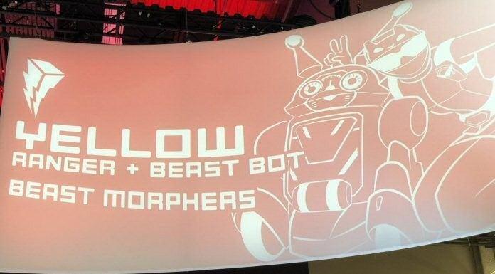 Power-Rangers-Beast-Morphers-Beast-Bot