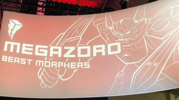 Power-Rangers-Beast-Morphers-Megazord