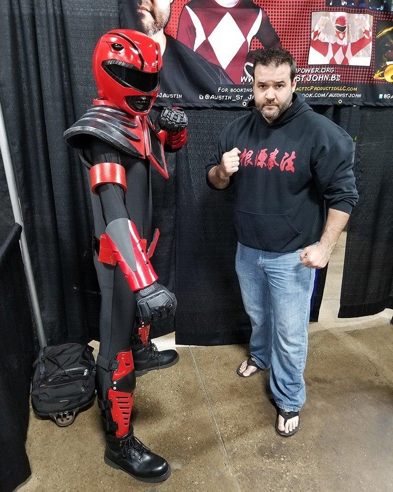 Power-Rangers-Daniel-Gotham-Infrared-Tyranno-Ranger-Cosplay-03