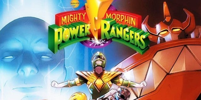Power-Rangers-FCBD-Issue-2-Zordon-Header