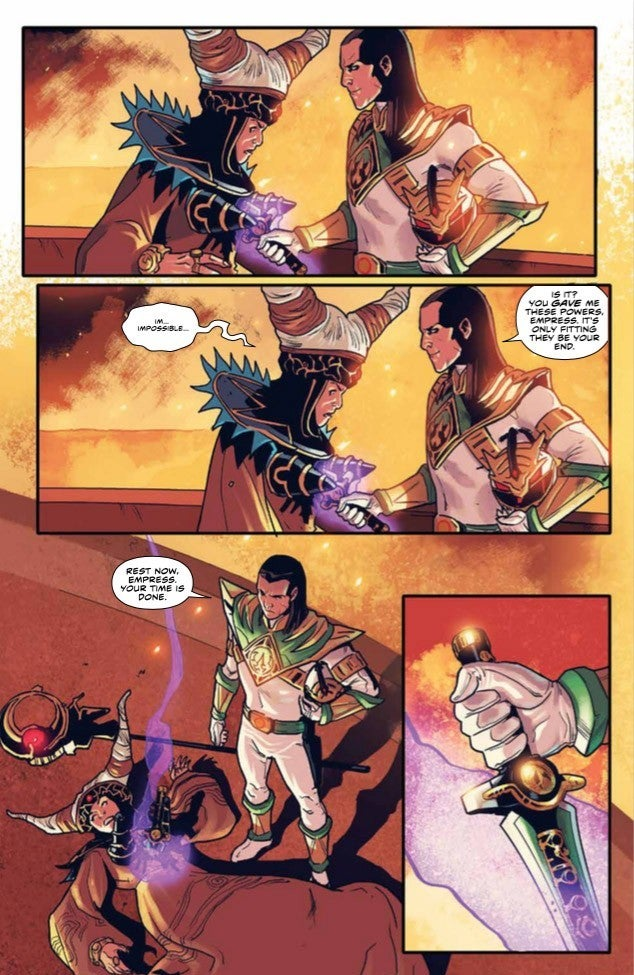 Power-Rangers-FCBD-Spoiler-Rita-Repulsa-Death