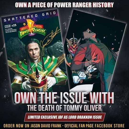 Power-Rangers-JDF-Signed-Drakkon-Cover